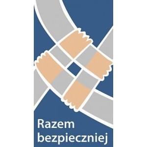 logo-programu