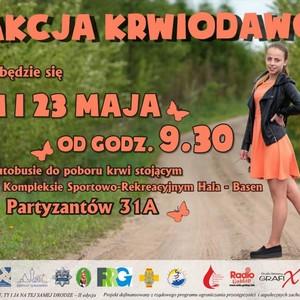 20140513_krew_0a