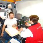 DSC00023-Resizer-800W9