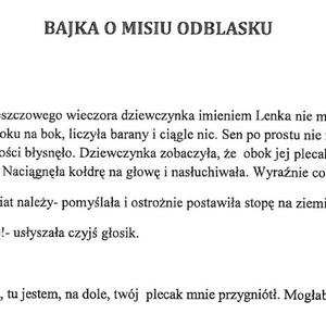 20151026_bajka_1